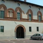 Palazzo Azzanelli
